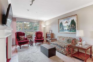 "Photo 13: 219 9626 148 Street in Surrey: Guildford Condo for sale in ""Hartford Woods"" (North Surrey)  : MLS®# R2419817"