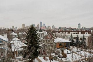 Photo 17: 1 9745 92 Street in Edmonton: Zone 18 Townhouse for sale : MLS®# E4181016