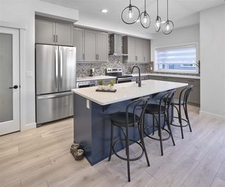 Photo 6: 1 9745 92 Street in Edmonton: Zone 18 Townhouse for sale : MLS®# E4181016