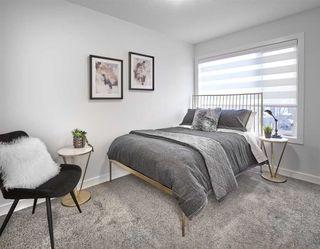 Photo 11: 1 9745 92 Street in Edmonton: Zone 18 Townhouse for sale : MLS®# E4181016