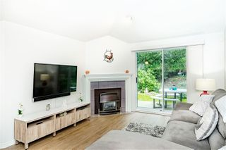 "Photo 2: 31 101 PARKSIDE Drive in Port Moody: Heritage Mountain Townhouse for sale in ""Treetops"" : MLS®# R2423114"