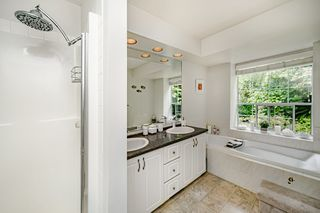 "Photo 29: 31 101 PARKSIDE Drive in Port Moody: Heritage Mountain Townhouse for sale in ""Treetops"" : MLS®# R2423114"