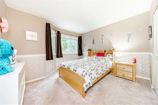 "Photo 15: 31 101 PARKSIDE Drive in Port Moody: Heritage Mountain Townhouse for sale in ""Treetops"" : MLS®# R2423114"