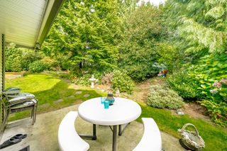 "Photo 39: 31 101 PARKSIDE Drive in Port Moody: Heritage Mountain Townhouse for sale in ""Treetops"" : MLS®# R2423114"