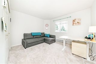 "Photo 14: 31 101 PARKSIDE Drive in Port Moody: Heritage Mountain Townhouse for sale in ""Treetops"" : MLS®# R2423114"