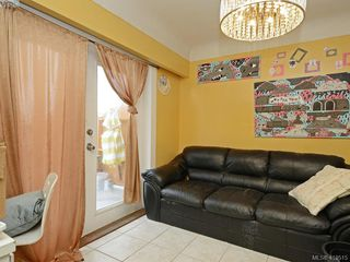 Photo 3: 4113 Quadra Street in VICTORIA: SE Lake Hill Single Family Detached for sale (Saanich East)  : MLS®# 419515