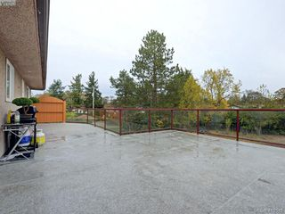 Photo 13: 4113 Quadra Street in VICTORIA: SE Lake Hill Single Family Detached for sale (Saanich East)  : MLS®# 419515