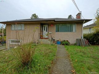 Photo 20: 4113 Quadra Street in VICTORIA: SE Lake Hill Single Family Detached for sale (Saanich East)  : MLS®# 419515