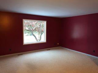 Photo 2: 5727 189 ST NW in Edmonton: Zone 20 House Half Duplex for sale : MLS®# E4180617