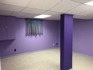 Photo 7: 5727 189 ST NW in Edmonton: Zone 20 House Half Duplex for sale : MLS®# E4180617