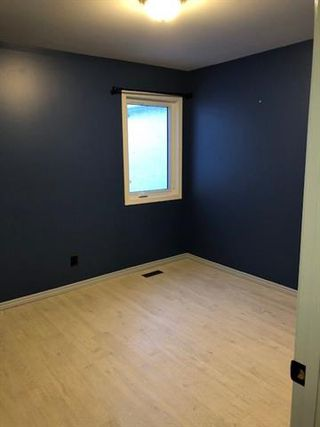 Photo 6: 5727 189 ST NW in Edmonton: Zone 20 House Half Duplex for sale : MLS®# E4180617