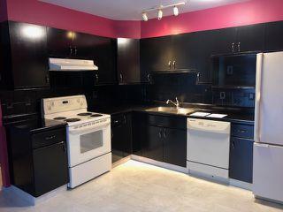 Photo 4: 5727 189 ST NW in Edmonton: Zone 20 House Half Duplex for sale : MLS®# E4180617