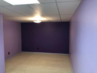 Photo 8: 5727 189 ST NW in Edmonton: Zone 20 House Half Duplex for sale : MLS®# E4180617