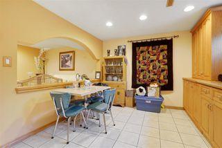 Photo 25: 14416 121 Street in Edmonton: Zone 27 House for sale : MLS®# E4184279