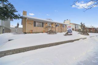 Photo 4: 14416 121 Street in Edmonton: Zone 27 House for sale : MLS®# E4184279