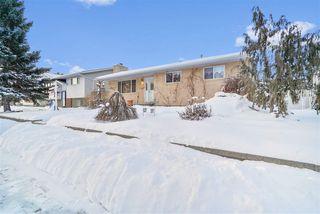 Photo 3: 14416 121 Street in Edmonton: Zone 27 House for sale : MLS®# E4184279