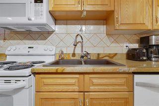 Photo 24: 14416 121 Street in Edmonton: Zone 27 House for sale : MLS®# E4184279