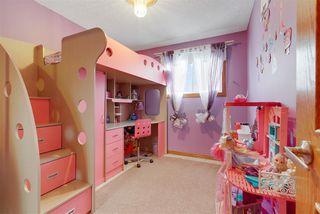 Photo 18: 14416 121 Street in Edmonton: Zone 27 House for sale : MLS®# E4184279