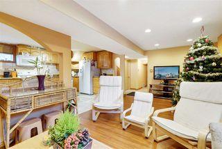Photo 27: 14416 121 Street in Edmonton: Zone 27 House for sale : MLS®# E4184279