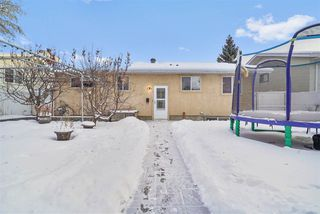 Photo 32: 14416 121 Street in Edmonton: Zone 27 House for sale : MLS®# E4184279