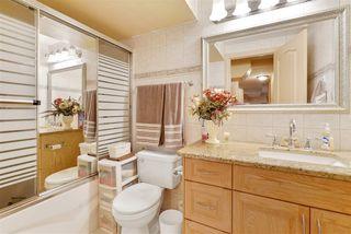 Photo 29: 14416 121 Street in Edmonton: Zone 27 House for sale : MLS®# E4184279