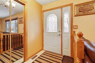 Photo 6: 14416 121 Street in Edmonton: Zone 27 House for sale : MLS®# E4184279