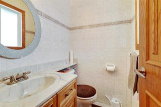 Photo 17: 14416 121 Street in Edmonton: Zone 27 House for sale : MLS®# E4184279