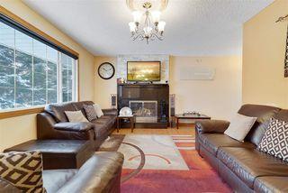 Photo 13: 14416 121 Street in Edmonton: Zone 27 House for sale : MLS®# E4184279