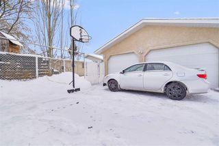 Photo 33: 14416 121 Street in Edmonton: Zone 27 House for sale : MLS®# E4184279