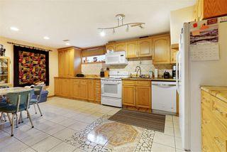 Photo 1: 14416 121 Street in Edmonton: Zone 27 House for sale : MLS®# E4184279
