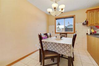 Photo 10: 14416 121 Street in Edmonton: Zone 27 House for sale : MLS®# E4184279