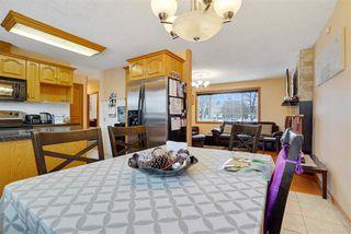 Photo 11: 14416 121 Street in Edmonton: Zone 27 House for sale : MLS®# E4184279