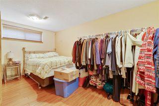 Photo 28: 14416 121 Street in Edmonton: Zone 27 House for sale : MLS®# E4184279