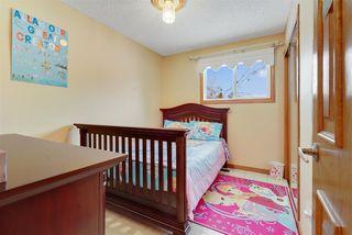 Photo 21: 14416 121 Street in Edmonton: Zone 27 House for sale : MLS®# E4184279