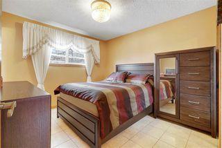 Main Photo: 14416 121 Street in Edmonton: Zone 27 House for sale : MLS®# E4184279