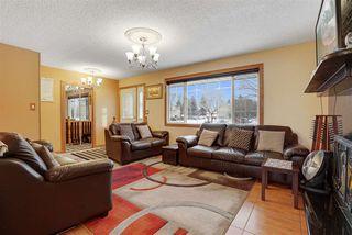 Photo 12: 14416 121 Street in Edmonton: Zone 27 House for sale : MLS®# E4184279