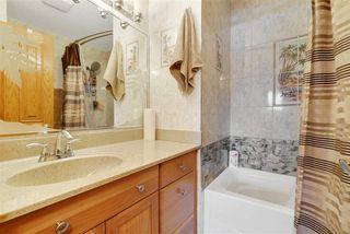 Photo 20: 14416 121 Street in Edmonton: Zone 27 House for sale : MLS®# E4184279