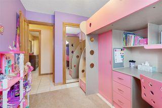 Photo 19: 14416 121 Street in Edmonton: Zone 27 House for sale : MLS®# E4184279