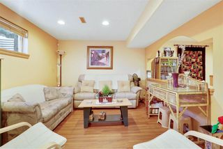 Photo 26: 14416 121 Street in Edmonton: Zone 27 House for sale : MLS®# E4184279