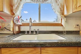 Photo 8: 14416 121 Street in Edmonton: Zone 27 House for sale : MLS®# E4184279