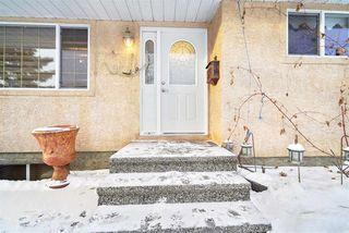 Photo 5: 14416 121 Street in Edmonton: Zone 27 House for sale : MLS®# E4184279