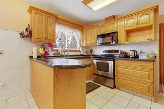 Photo 7: 14416 121 Street in Edmonton: Zone 27 House for sale : MLS®# E4184279