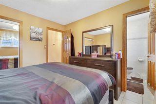 Photo 16: 14416 121 Street in Edmonton: Zone 27 House for sale : MLS®# E4184279
