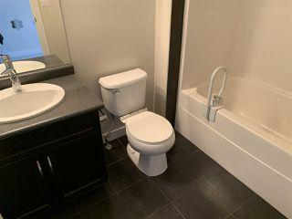 Photo 19: 9911 217 Street in Edmonton: Zone 58 House Half Duplex for sale : MLS®# E4186501