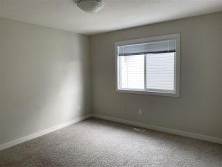 Photo 13: 9911 217 Street in Edmonton: Zone 58 House Half Duplex for sale : MLS®# E4186501