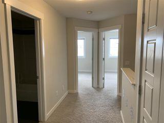 Photo 12: 9911 217 Street in Edmonton: Zone 58 House Half Duplex for sale : MLS®# E4186501