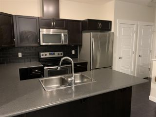 Photo 9: 9911 217 Street in Edmonton: Zone 58 House Half Duplex for sale : MLS®# E4186501