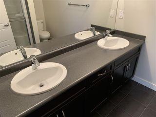 Photo 14: 9911 217 Street in Edmonton: Zone 58 House Half Duplex for sale : MLS®# E4186501