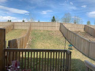 Photo 20: 9911 217 Street in Edmonton: Zone 58 House Half Duplex for sale : MLS®# E4186501