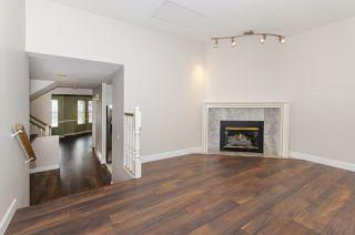 "Photo 4: 10 19160 119 Avenue in Pitt Meadows: Central Meadows Townhouse for sale in ""WINDSOR OAK"" : MLS®# R2434473"